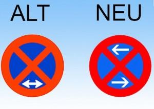 Quelle: www.autobild.de