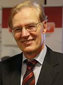Rechtsanwalt Dr. Hörl hat schadenfix.de in seine Homepage eingebunden