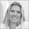 Dr. Daniela Mielchen ist neues GFA Mitglied der Arbeitsgemeinschaft Verkehrsrecht im DAV