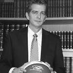Rechtsanwalt und Fachanwalt für Verkehrsrecht Jürgen Leister