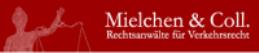 Dr. Mielchen, Rechtsanwälte für Verkehrsrecht