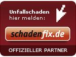 schadenfix-button-kanzlei