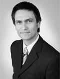 Rechtsanwalt Thomas Brunow