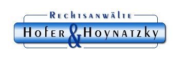 Logo Rechtsanwalt Moosburg
