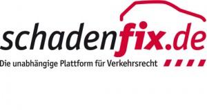 Schadenfix_logo