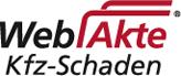 webakte_kfz_schaden