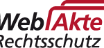 webakte_rechtsschutz