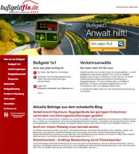 bussgeldfix-de