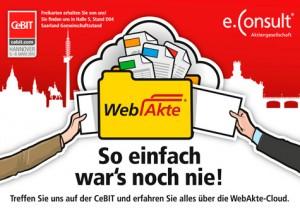 e-Consult-CeBIT