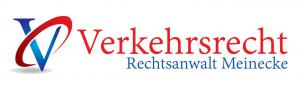 Fahrerflucht - Unfallflucht - RA Meinecke verteidigt Sie!