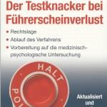 Testknacker 1