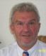 Rechtsanwalt Lothar P. Bindczeck