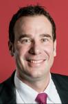Dr. Marc Herzog, LL.M.