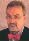 Rechtsanwalt Jörg J. Wedepohl