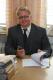 Rechtsanwalt Dipl. jur. Carsten Schulze