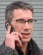 Rechtsanwalt Tilo Neuner-Jehle
