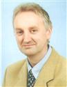 Rechtsanwalt Auschner