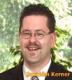 Rechtsanwalt Joachim Kerner