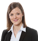Angela Breyer