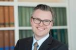 Rechtsanwalt Leif Hermann Kroll