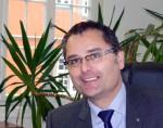 Rechtsanwalt Andreas Kugel