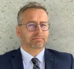 Rechtsanwalt Michael Schmidl