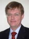 Rechtsanwalt Fabian Rüsch