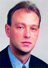 Rechtsanwalt Markus Hesse