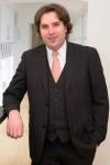 Rechtsanwalt Michael Langhans