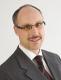 Rechtsanwalt Ingo Friedrich