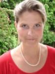 Rechtsanwältin Susanne Hammann