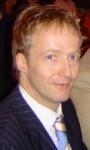 Rechtsanwalt Yves Junker LL.M.