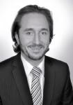 Rechtsanwalt Umut Schleyer