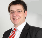 Rechtsanwalt Robert Leisner