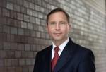 Fachanwalt Berlin Verkehrsrecht & Versicherungsrecht Bodo K. Seidel