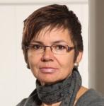 Rechtsanwältin Karin Langer