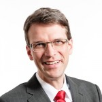 Ralf Zosel