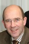Rechtsanwalt Ulrich Sefrin