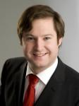 Rechtsanwalt Florian Schmitt