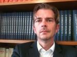 Rechtsanwalt Jürgen Leister