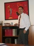 Rechtsanwalt Martin Ellinger