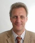 Rechtsanwalt Peter Rindsfus
