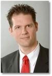 Rechtsanwalt Frederick Pitz