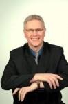 Rechtsanwalt Werner Feit
