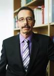 Rechtsanwalt Wolfgang Tasche